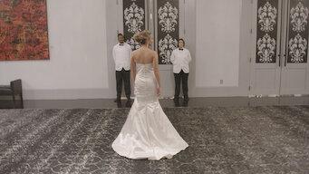 Episode 10: The Weddings